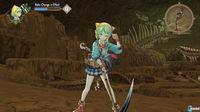 Atelier Shallie: Alchemists of the Dusk Sea - 13 de Marzo Atelier-shallie-alchemists-of-the-dusk-sea-201521185630_33