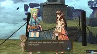 Atelier Shallie: Alchemists of the Dusk Sea - 13 de Marzo Atelier-shallie-alchemists-of-the-dusk-sea-201521185630_34