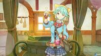 Atelier Shallie: Alchemists of the Dusk Sea - 13 de Marzo Atelier-shallie-alchemists-of-the-dusk-sea-201521185630_37