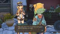 Atelier Shallie: Alchemists of the Dusk Sea - 13 de Marzo Atelier-shallie-alchemists-of-the-dusk-sea-201521185630_42