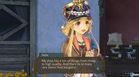 Atelier Shallie: Alchemists of the Dusk Sea - 13 de Marzo Atelier-shallie-alchemists-of-the-dusk-sea-201521185630_43
