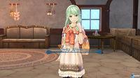 Atelier Shallie: Alchemists of the Dusk Sea - 13 de Marzo Atelier-shallie-alchemists-of-the-dusk-sea-201521185630_44
