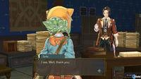 Atelier Shallie: Alchemists of the Dusk Sea - 13 de Marzo Atelier-shallie-alchemists-of-the-dusk-sea-201521185630_48