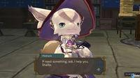 Atelier Shallie: Alchemists of the Dusk Sea - 13 de Marzo Atelier-shallie-alchemists-of-the-dusk-sea-201521185630_50