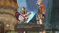 Atelier Shallie: Alchemists of the Dusk Sea - 13 de Marzo Atelier-shallie-alchemists-of-the-dusk-sea-201521185630_51
