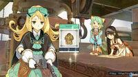Atelier Shallie: Alchemists of the Dusk Sea - 13 de Marzo Atelier-shallie-alchemists-of-the-dusk-sea-201521185630_53