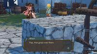 Atelier Shallie: Alchemists of the Dusk Sea - 13 de Marzo Atelier-shallie-alchemists-of-the-dusk-sea-201521185630_55