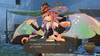 Atelier Shallie: Alchemists of the Dusk Sea - 13 de Marzo Atelier-shallie-alchemists-of-the-dusk-sea-201521185630_56