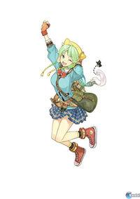 Atelier Shallie: Alchemists of the Dusk Sea - 13 de Marzo Atelier-shallie-alchemists-of-the-dusk-sea-201521185630_57