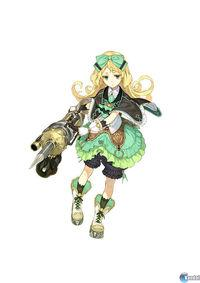 Atelier Shallie: Alchemists of the Dusk Sea - 13 de Marzo Atelier-shallie-alchemists-of-the-dusk-sea-201521185630_58
