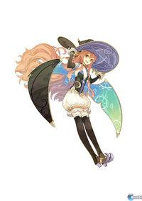 Atelier Shallie: Alchemists of the Dusk Sea - 13 de Marzo Atelier-shallie-alchemists-of-the-dusk-sea-201521185630_60