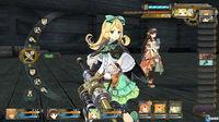 Atelier Shallie: Alchemists of the Dusk Sea - 13 de Marzo Atelier-shallie-alchemists-of-the-dusk-sea-201521185630_7