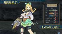 Atelier Shallie: Alchemists of the Dusk Sea - 13 de Marzo Atelier-shallie-alchemists-of-the-dusk-sea-201521185630_8