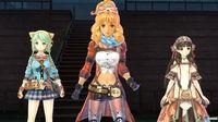 Atelier Shallie: Alchemists of the Dusk Sea - 13 de Marzo Atelier-shallie-alchemists-of-the-dusk-sea-201521185630_9