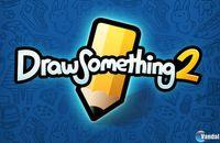 Imagen de Draw Something 2
