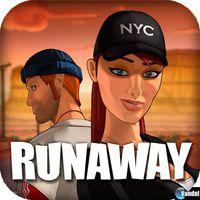 Imagen de Runaway: A Twist of Fate - Part 1