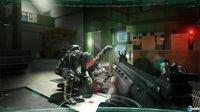 splinter cell blacklist 201371117436 11 Desvelados los requisitos de Splinter Cell: Blacklist en PC