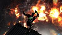 splinter cell blacklist 201371117436 6 Desvelados los requisitos de Splinter Cell: Blacklist en PC