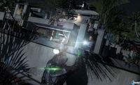 splinter cell blacklist 201371117436 8 Desvelados los requisitos de Splinter Cell: Blacklist en PC