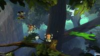 Castle of Illusion XBLA