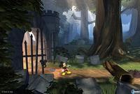 Castle of Illusion es anunciado oficialmente
