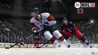 Imagen NHL 14