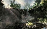 Pantalla Call of Duty: Ghosts