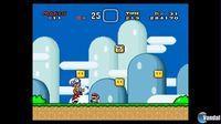 Imagen Super Mario World CV