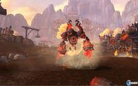 Imagen World of Warcraft