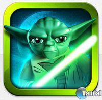 Imagen de LEGO Star Wars: The Yoda Chronicles
