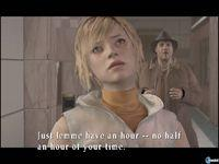 Imagen de Silent Hill 3