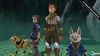 Earthlock: Festival of Magic eShop
