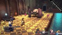 Imagen Earthlock: Festival of Magic eShop