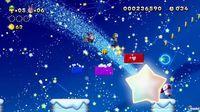 Imagen New Super Luigi U