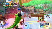 Imagen Mario & Sonic en los Juegos Ol�mpicos de Invierno Sochi 2014