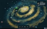 Imagen Planetary Annihilation