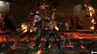 Imagen Mortal Kombat Komplete Edition