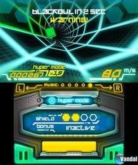 SpeedX 3D Hyper Edition eShop