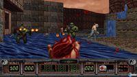 Imagen Shadow Warrior Classic (1997)