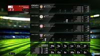 Imagen FX Fútbol 2.0