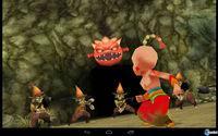 Imagen Final Fantasy IV