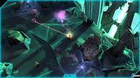 Imagen Halo: Spartan Assault