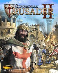 Firefly Studios Stronghold Crusader throws 2: Ultimate Edition