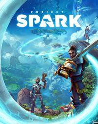 Project Spark servers close on August 12
