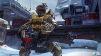 Halo 5: Guardians gets a new update 'Memories of Reach '