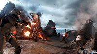 More than nine million players have participated in the beta of Star Wars: Battlefront