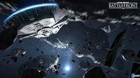 Imagen de Star Wars: Battlefront