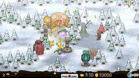 Imagen Pixel Junk Monsters Ultimate HD