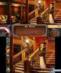 Murder on the Titanic eShop
