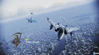 Ace Combat Infinity -- 25 Septiembre -- Exclusivo para PS3, primer teaser disponible. Ace-combat-infinity-20131018125535_1